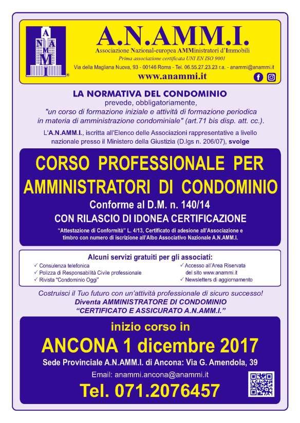 manifesto Ancona 1 dicembre 2017